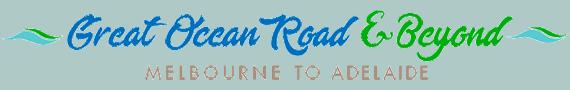 Great Ocean Road & Beyond