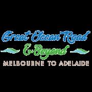 Great Ocean Road and Beyond