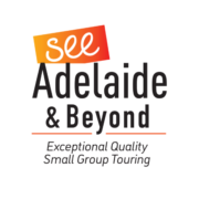 See Adelaide and Beyond